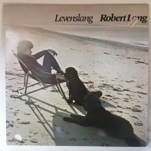 Robert Long- Levenslang