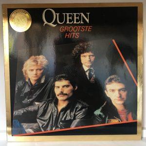 Queen - Grootste Hits