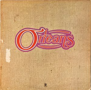 Orleans - Orleans