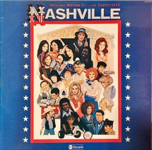 Various - Nashville - Original Motion Picture Soundtrack