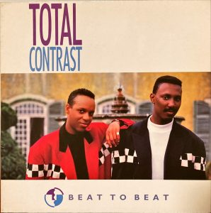 Total Contrast - Beat To Beat
