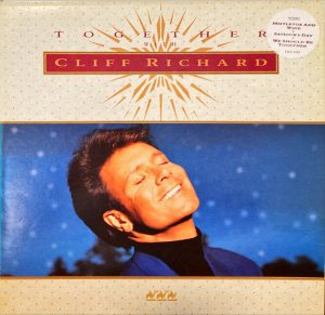 Cliff Richard - Together With Cliff Richard