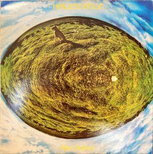 Mike Oldfield - Hergest Ridge