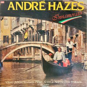 Andre Hazes - Innamorato