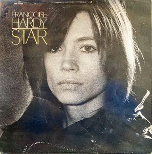 Francoise Hardy - Star
