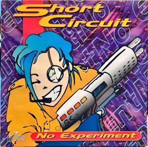 Short Circuit - No Experiment