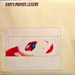 Jody's Private Luxury - Jody's Private Luxury